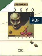 Tokyo Citybook.pdf