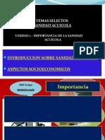 1aimportanciadelasanidadacuicola-161025005525