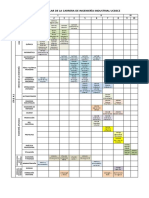Malla Curricular de La Carrera de Ingeniería Industrial Ucbscz.pdf