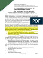 Inggris 1.PDF