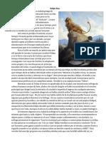Edipo Rey6.pdf