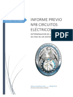 IP N8 2017