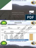 MINERIA ARTESANAL, LIMA PERÚ.pptx