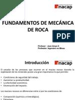 Elasticidad de la Roca.pptx