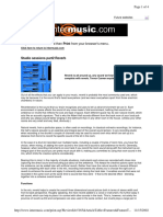 Studio Sessions Part 2 - Reverb From Intermusic.com PDF.pdf