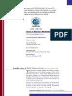 ARTICULO SX METABOLICO.pdf