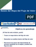 MITRES_16_001IAP12_1-6_Bas.pdf