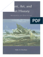 Cheetham 2001 Kant, Art, and Art History Moments of Discipline.pdf
