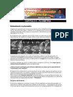 C6 PLIOMETRIA
