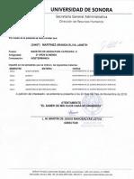 carta de trabajo.pdf