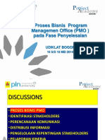 1. Proses Bisnis PMO pada Project Communication - rev.pptx