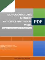 GutierrezGarciaL.pdf