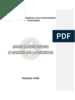 321679858-APU-cadeco-pdf.pdf