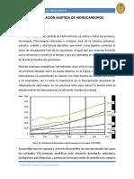 grupo 3. pdf