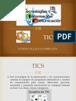 TICS.pptx