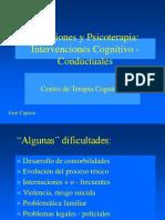 psicoterapia[1]