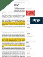 CARTA DE UBERLÂNDIA – 30º CONGRESSO do ANDES-SN.pdf