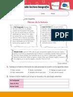 biografia 05.pdf