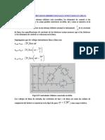 153590955-CONTROLADORES-TRIFASICOS-BIDIRECCIONALES-CONECTADOS-EN-DELTA.docx