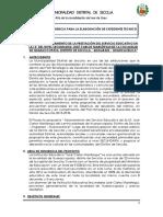 TdR - expediente secundaria huaraccopata.docx