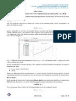 Práctica 8 Funciones Integradas Para Ecuaciones No Lineales