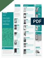 final_indoorgardendesign_build.pdf