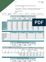 Encuesta docentes 2010-I (2)