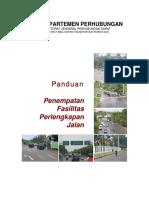 juknisperlengkapanjalan.pdf
