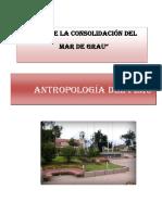CHONGOS BAJO FINAL.docx