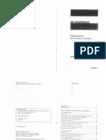 davini-maria-cristina-metodos-de-ensenanza.pdf