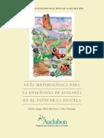 ecologiaPatioEscuela.pdf