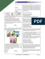 tirinhasdecinemticaconceitos-iniciais1-120828100106-phpapp02 (1).pdf