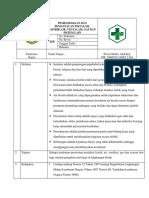 332317235-8-5-1-2-SOP-Pemeliharaan-Dan-Pemantauan-Instalasi-Listrik-Air-Ventilasi-Gas-Dan-Sistem-Lain-1.docx