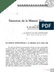 N 1  Estructura de la Materia Viva libro.pdf
