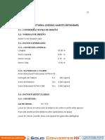 Diseño Definitivo Comparativo Del Puente-parte2