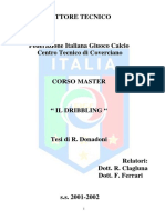 Copy of Copy of Donadoni, R. (2002) - Il Dribling