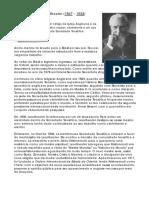 C. W. Leadbeater - Sobre o autor.pdf