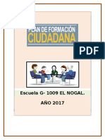 formacionciudadana2017 (1)