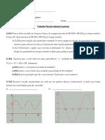 Trabalho_parcial_T3a.pdf