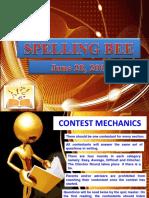 spellingbee-2016.pie.ppt