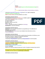 Infections.pdf