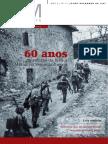Revista do Superior Tribunal Militar - informativo da Justiça Militar da União - N° 02 -  julho-dezembro 2005