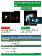 44.. BP (Ori)_SEN-1444 (LED technology for Schneider Logo).pptx