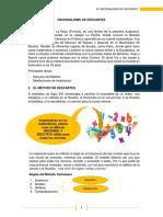 RACIONALISMO DE DESCARTES.pdf