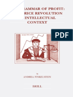 BSIH 138 Andrea Finkelstein - The Grammar of Profit_The Price Revolution in Intellectual Context (2006).pdf