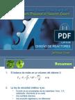 DR_Tema7.pptx