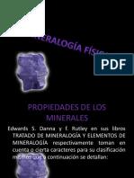 unidadiimineralogia-110928222817-phpapp01