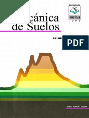 7d para bajar de peso precio ecuador volcano