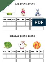 silabaslocas.pdf