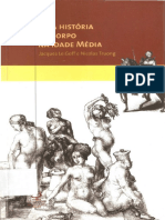 LE GOFF, Jacques; TRUONG, Nicolas. Uma história do corpo na Idade Média.pdf